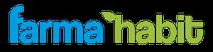logo_farmahabit_300